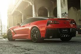 Black 04 Mustang Gt 19