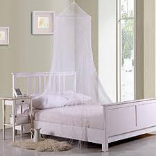 Bed Canopies Bed Tents Bed Canopies Kmart