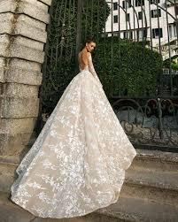 winter wedding dresses winter wedding dresses 2017 best photos wedding ideas