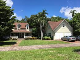 coral gables luxury homes debra wellins real estate pinecrest coral gables coconut grove