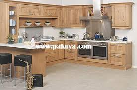 American Standard Cabinets Kitchen Cabinets Fascinating American Standard Kitchen Cabinets On Cabinetbase