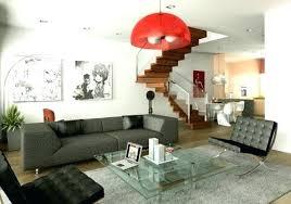 decorating items for home decorating items for home trend family living room design ideas