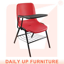 Armchair Tables Free Shipping Classroom Tables Online Buy Free Shipping