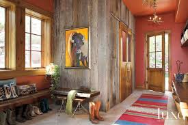 Foyer Artwork Ideas 24 Fantastic Ideas For Your Foyer Features Design Insight From