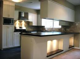 contemporary kitchen island ideas kitchen island contemporary kitchen island design image of