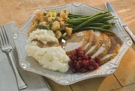 thanksgiving weekend in louisville kentucky