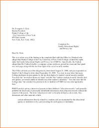 cover letter for resume examples students 17 tips administrative