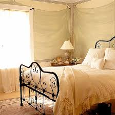 bedroom inspiring bedroom interior design with country style bed