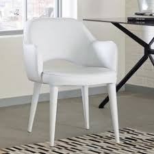 Garden Bistro Chair Cushions Round Garden Chair Cushion Pad Only Waterproof Outdoor Bistro
