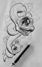 new school tattoo drawings black and white pin by jorge daniel on new jork pinterest tattoo school and