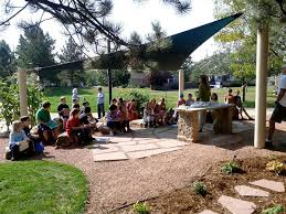 25 best outdoor learning spaces ideas on pinterest outdoor