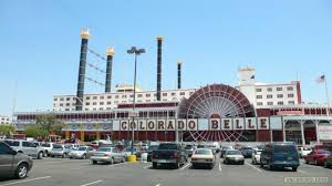 Colorado Belle Laughlin Buffet by Hotel R Best Hotel Deal Site