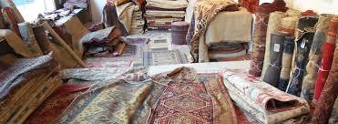 tappeti lecce lavaggio tappeti trova l esperto pi禮 conveniente a foggia