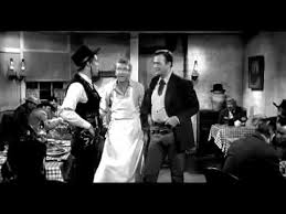John Valance The Man Who Shot Liverty Valance 1962 John Wayne Pick It Up