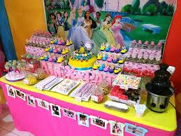 Candy Tables Ideas Dessert U0026 Candy Buffet Cebu Balloons And Party Supplies