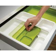 organisateur de tiroir cuisine organiseur de tiroir cuisine maison design bahbe com