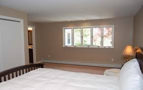 First Floor Master Bedroom 43 Rural Drive New Canaan Ct U2014 New Canaanreal Estate Houlihan