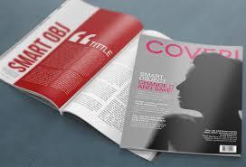 40 magazine mockups u0026 templates for free download 365 web resources
