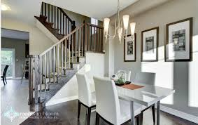 interior design kitchener waterloo what to expect when staging your empty kitchener waterloo home
