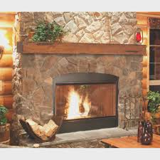 fireplace new rustic fireplace mantel shelf good home design