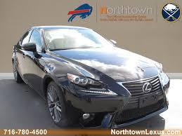 lexus of rockville center used cars lexus is 250 for sale new york dealerrater