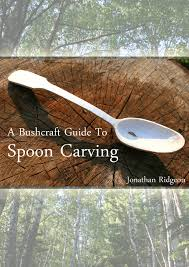 cheap spoon carving find spoon carving deals on line at alibaba com