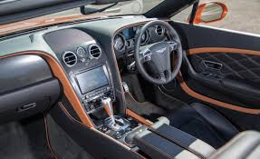 bentley price 2016 bentley convertible price best new cars