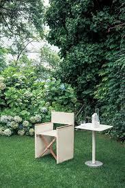 Orson Chair Orson 001 Director Chair Roda