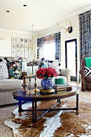 Best Winter Living Room Ideas On Pinterest Living Room - Decorated living rooms photos
