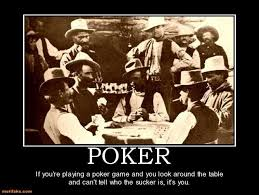 Meme Poker - poker memes betcoin ag