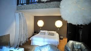 hotel avec dans la chambre rhone alpes hotel chambre avec rhone alpes excellent awesome hotel avec