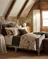 Ralph Lauren Marrakesh King Comforter Ralph Lauren Bedding Collections Ktactical Decoration
