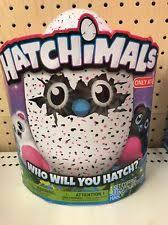 target black friday hatchanimals hatchimals spin master electronic u0026 interactive toys ebay