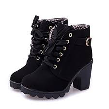 cheap womens boots cheap s boots s boots for 2018