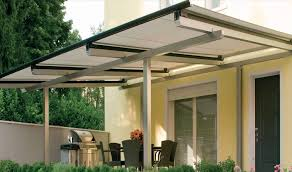 Retractable Pergola Awning by Solaria Retractable Shades Alutex Shading Systems Everything