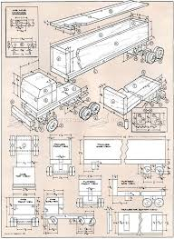 Wooden Toys Plans Free Trucks by Best 25 Toy Trucks Ideas On Pinterest Wooden Toy Trucks Wooden