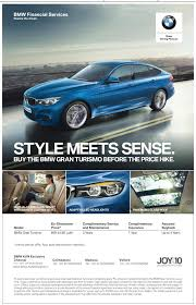 bmw finance services bmw financial services style meets sense buy the bmw grant turismo