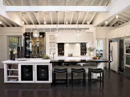 how to choose a kitchen backsplash diy kitchen backsplash part 2 how to choose kitchen kitchen and
