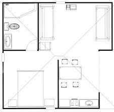 bungalow floor plans canada apartments 2 bed bungalow plans 2 bedroom bungalow plans 2