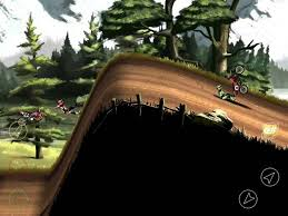 mad skills motocross cheats astuces mad skills motocross 2 triche toutes les motos