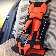age siege auto enfant 2017 bébé enfant en bas âge de voiture siège 12 ans vente chaude