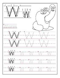 kindergarten alphabet worksheets u2013 wallpapercraft
