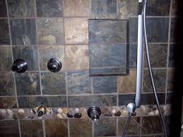 slate tile bathroom designs slate bath 12 grey bathroom tiles grey bathrooms and tile ideas