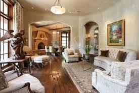 cordillera ii mansion floor plans luxury plans