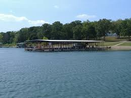 Pontoon Rental Table Rock Lake by Table Rock Lake Mo Fishing Cabin U0026 Cottage Rentals At Trace Hollow