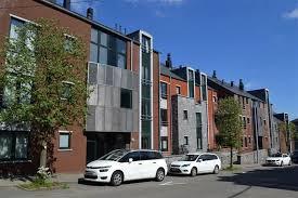 chambre a louer le bon coin appartement à louer luxembourg province