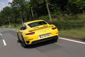porsche 911 turbo 80s 2015 porsche 911 turbo turbo s autoevolution