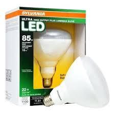 home depot microwave light bulb appliance led bulb s led appliance bulb microwave