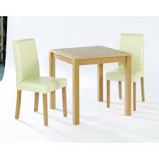 Pretty Tables by Nice Small Dining Table With 2 Chairs Small Kitchen Oak Dining