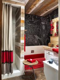 10 innovative and excellent diy ideas for the little bathroom